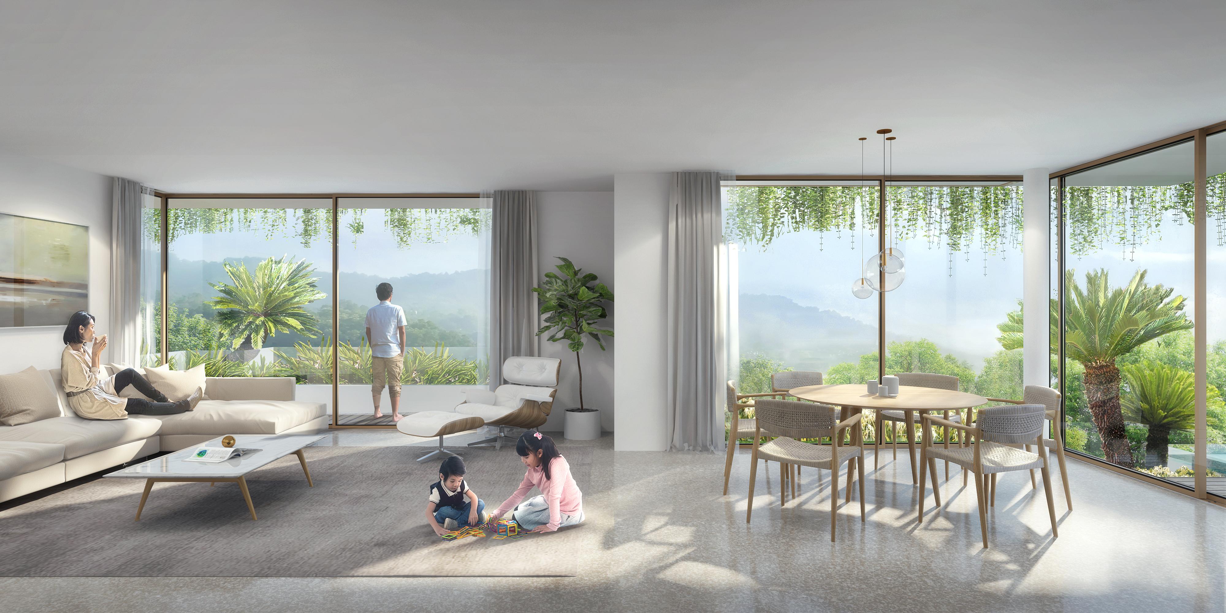 atg_200508_babylon_gardens_villa_living_room.jpg