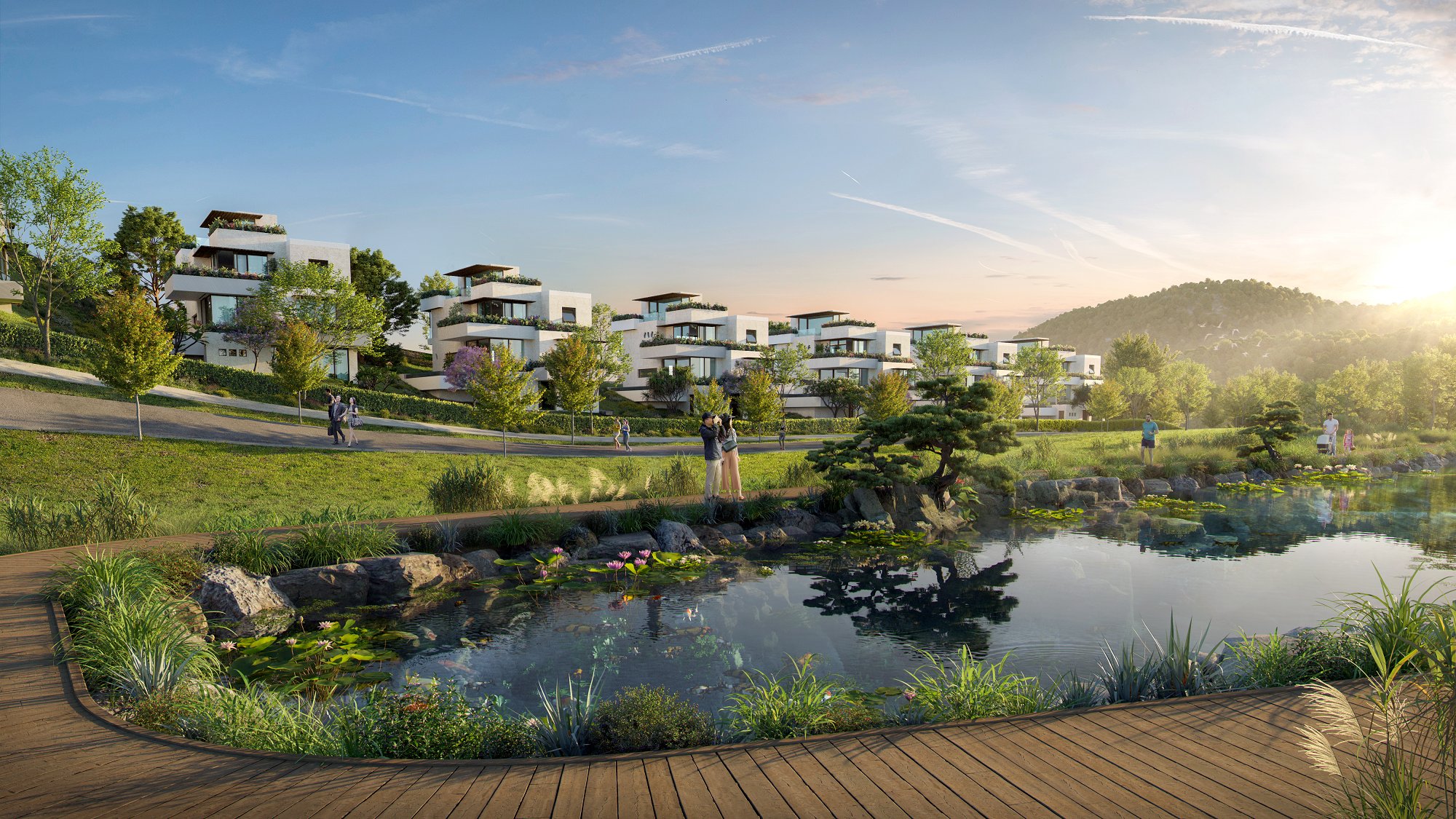 200817_LEGACY_HILL_View ca Koi_Final.png